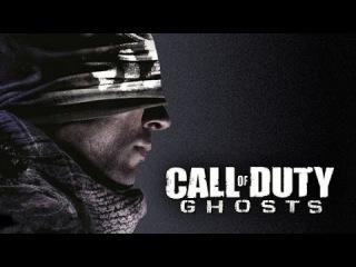Call Of Duty Ghosts Фанни моментс MLG, MLG TEAM, ПАРМИЗАНЫ