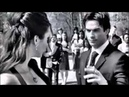 Damon / Elena / Stefan / Bize Tango Karmen