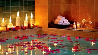 Relaxing  Music  Tantric  Relaxation Music, Meditation Music  Stress Relief  Spa Massage  Music
