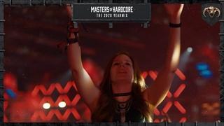 Masters of Hardcore | 2020 Yearmix