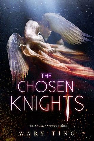 The Chosen Knights