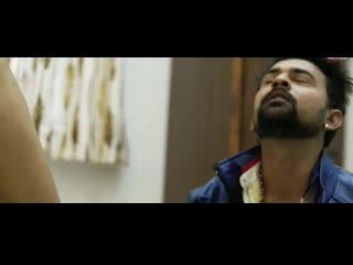 Aap Kee Sapna Bhabhi 2020 S02E03 Hindi Flizmovies  Web
