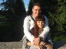 Фотоальбом человека Оксаны Бахаревой