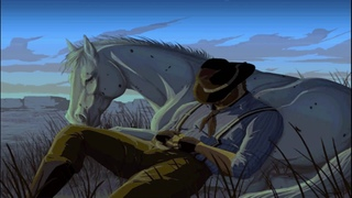 """ULTRA HIGH HONOR """"That's The Way It Is"""" Version - RDR2   Red Dead Redemption 2"""