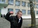 Владимир Капуза, 28 лет, Брест, Беларусь