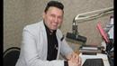 НОВЫЕ ТАТАРСКИЕ ПЕСНИ \\ ФЕВРАЛЬ 2021 Новые татарские клипы 2021 - Яңа җырлар 2021