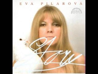 Eva Pilarová a Pavel Sedláček - Hey Paula! (1964)