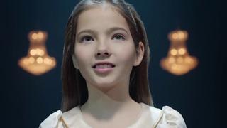 """Социальная реклама Nike """" Из чего же сделаны наши девчонки? What are girls made of ? """""""