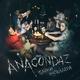 Anacondaz - Ненавижу (Акустика Live, Москва, 4.03.2018)