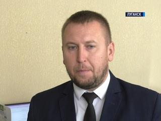 Голосование Д. Мирошниченко 17.09.21
