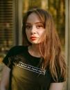 Личный фотоальбом Полинары Куклачёвы
