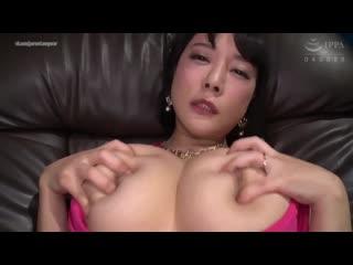 Инцест порно видео онлайн бесплатно на  PornoIraBIZ