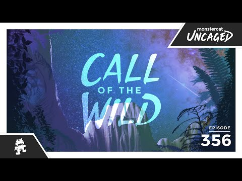 356 Monstercat Call of the Wild 10 Year Anniversary Special Community Takeover