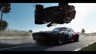 Wreckfest GMV | Dark Signal - Drag Me To Hell Music Video