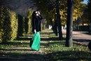 Фотоальбом человека Алисы Яблочник