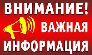 Российские паспорта и водительские удостоверения, срок действия которых истёк с 1 февраля по 15 июля 2020 года включительно, признаются действительными до их замены