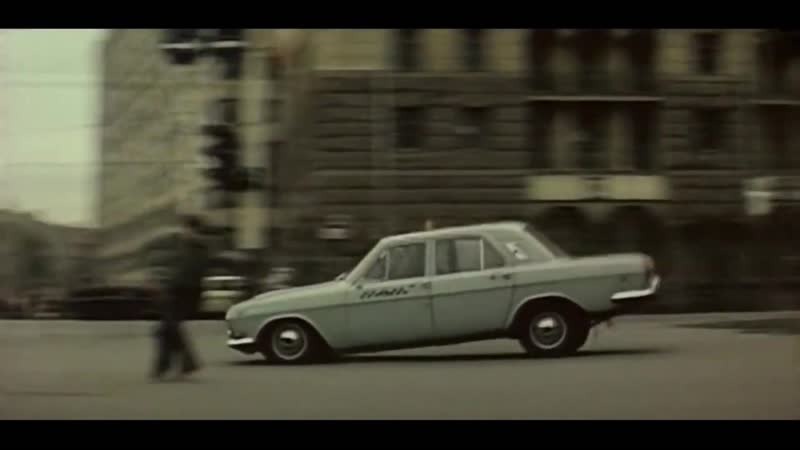 Dude stirred up drift in the soviet union