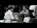 Ошибка резидента, 1968. На, красивая женщина, делай шашлык...И ты загубишь баранину.
