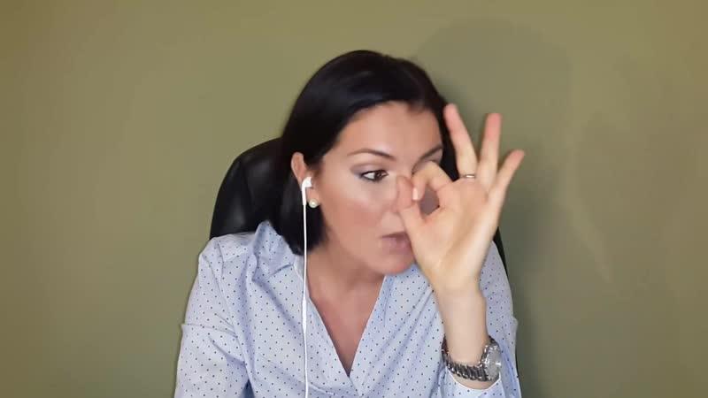 Вероника Степанова Что может страшного в анусе происходить для вп на случай важных переговоров