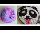 Rahatlatıcı Slime Press Videoları 6