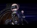 Fate Grand Order Shielder Mash Kyrielite Ortenaus Costume Noble Phantasm Mold Camelot softsub