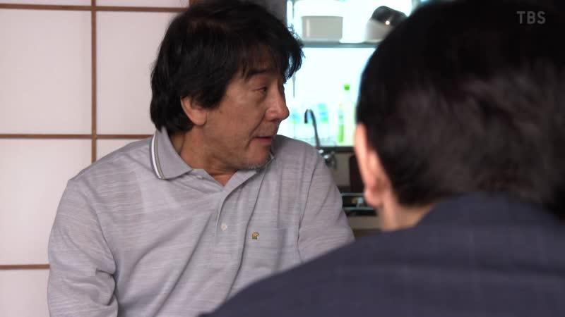 Exclusive Raws Kiwadoi Futari K2 Ikebukurosho Keijika Kanzaki Kuroki SP TBS 1080p