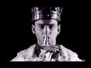 Depeche Mode Enjoy the Silence Razormaid Mix