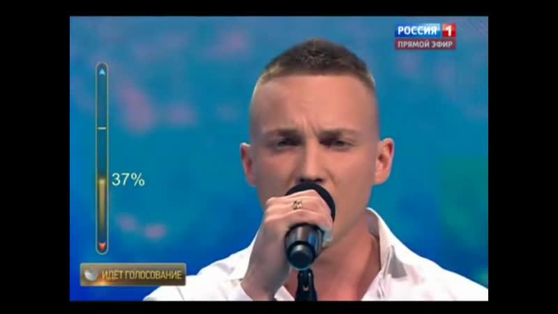 Витольд Петровский Я не могу без тебя Артист Зарубежные клипы