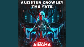 The Fate (Ainoma Remix)