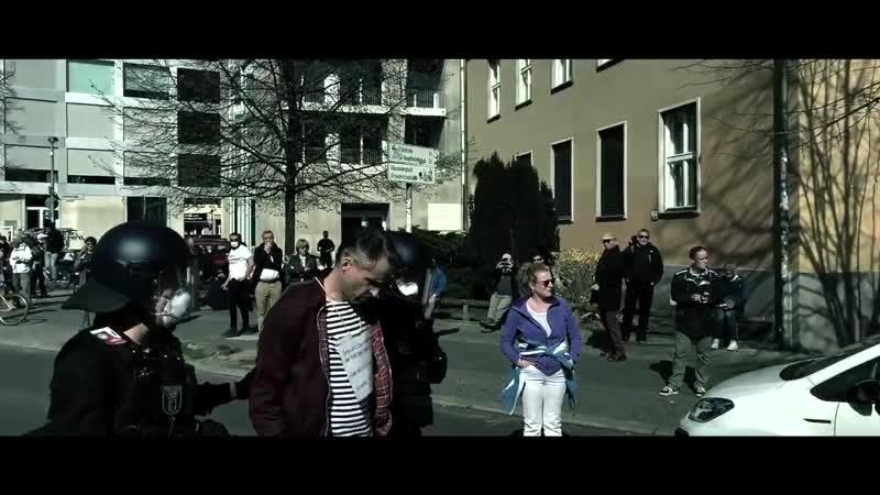 GATES STATE Inoffizieller Trailer 2020 1 mp4
