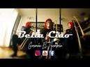 Bella Ciao La Casa de Papel Trombone