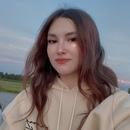 Личный фотоальбом Светланы Рычковой