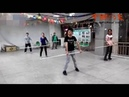 Learn wing chun onlineLuk dim boon kwun Six a half point long pole 六点半棍法 practice