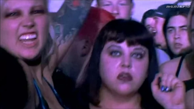 Lords Of Acid Vs The Chemical Brothers Hey Boy Hey Girl I Sit On Acid Mashup Mensepid Video