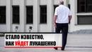 Игра престолов в Беларуси Письмо провластных спортсменов Реальные Новости 62