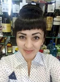 Валеева Алия