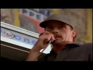 Взлом   Takedown   Трейлер    2000