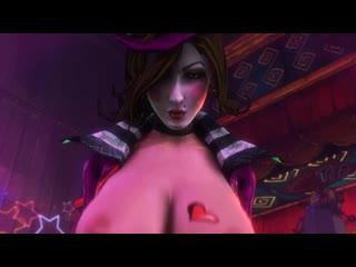 SO HOT CONTENT! Overwatch 3D Hentai Sfm r34 - Hot Content 3D Hentai Sfm Borderlands Mad Moxxi Rule34 r34 POV sound
