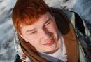 Личный фотоальбом Игоря Карпова