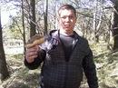 Персональный фотоальбом Леонида Миронова
