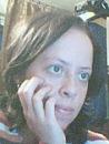 Личный фотоальбом Светы Стороженко