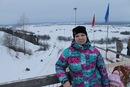 Личный фотоальбом Марины Тимощенко