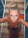 Личный фотоальбом Arinka Karnaruk