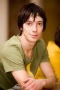 Личный фотоальбом Виталия Чечулина