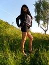Личный фотоальбом Татьяны Маршавиной