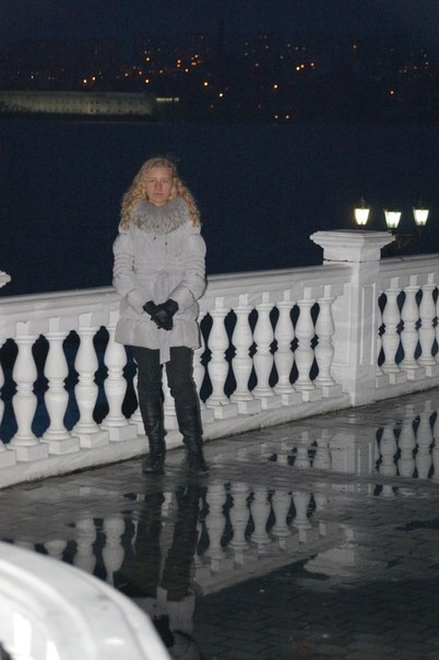 фото из альбома Натальи Молчановой №12