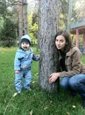 Фотоальбом Аллы Фатыхова (Аглиулина)