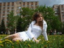 Фотоальбом человека Елены Клёпки