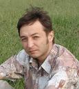 Фотоальбом Тагира Закирова