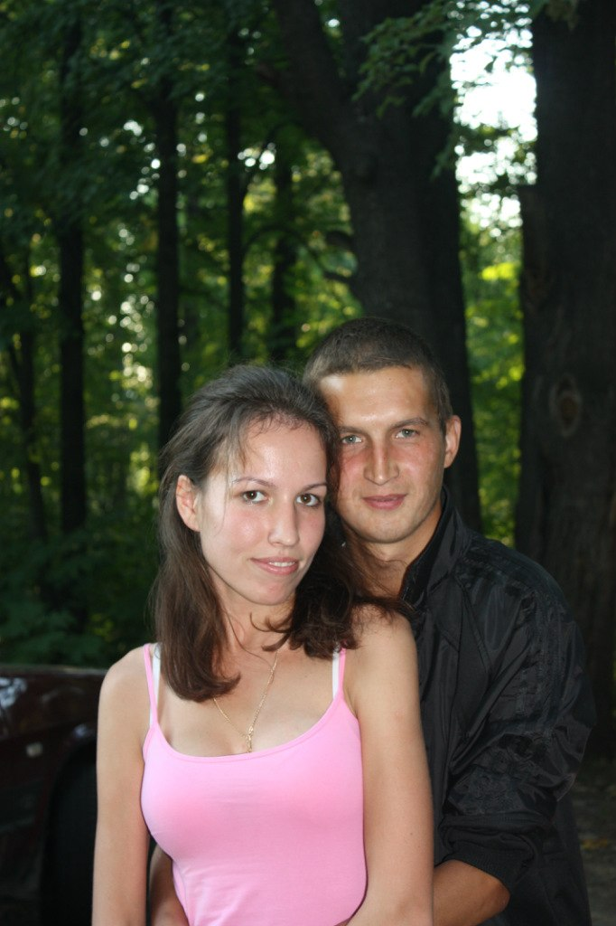 photo from album of Mishan Yaroslavskiy №13